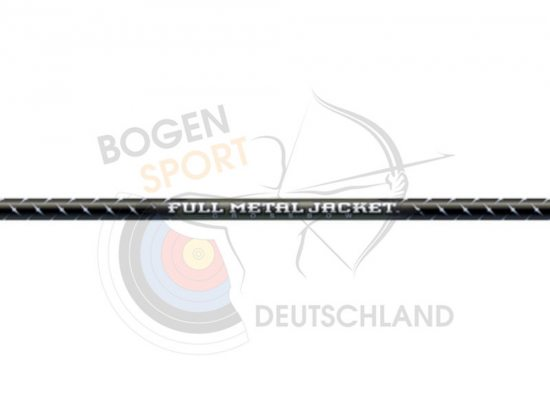 Bild 2 - Easton Bolzen FMJ Armbrust (6 St.)