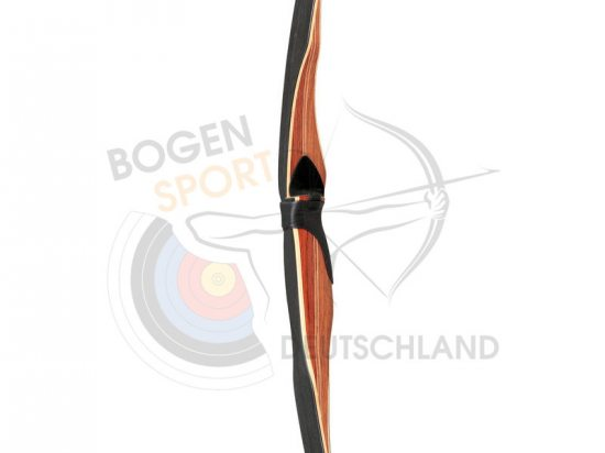 Bild 2 - Bear Archery Au Sable Langbogen