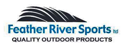 Feather River Sports