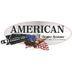 American Target Systems