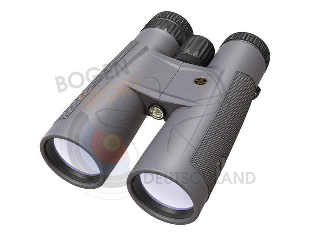 Leupold Fernglas Mit Entfernungsmesser : Leupold fernglas bx 2 sonstiges bogensportartikel kaufen