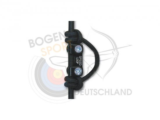 Bild 1 - TRU Ball Speed Loop