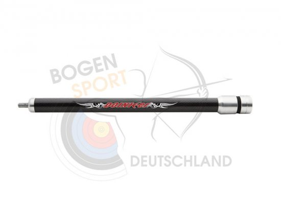 Bild 1 - Doinker Stabilizer Fatty Supreme Short