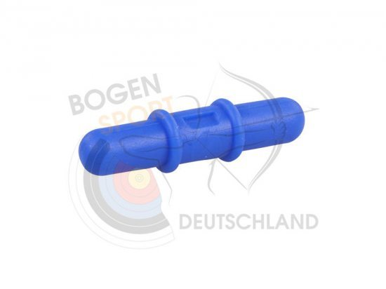 Bild 1 - Hoyt Shock Rods Small