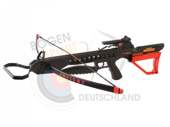 Bild 1 - PSE Armbrust Insight