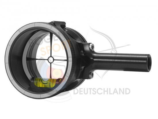 Bild 1 - Axcel Scope AccuView AV31 Plus