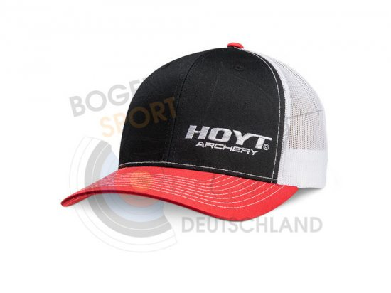 Bild 1 - Hoyt Cap Inside Out 112