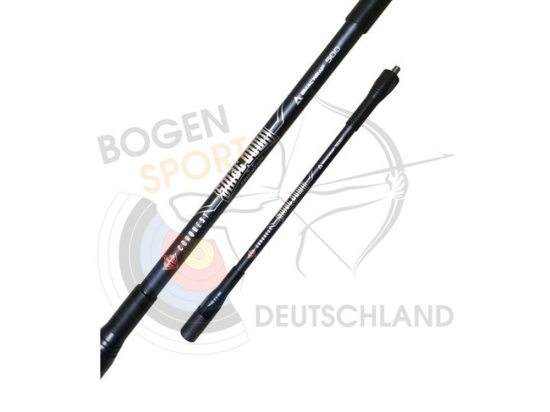Bild 1 - Conquest Side Rod Smacdown .500