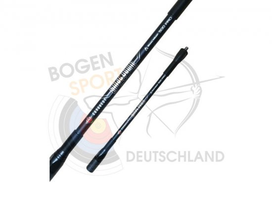 Bild 1 - Conquest Side Rod Smacdown .500 PRO