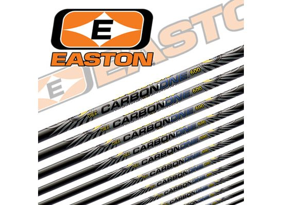 Bild 1 - Easton CARBON ONE