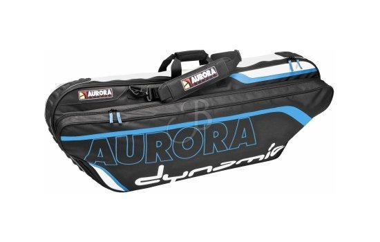 Bild 1 - Aurora Dynamic Top Light Compoundtasche