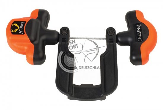 Bild 1 - Ten Point Acu Sled Retractable Cord