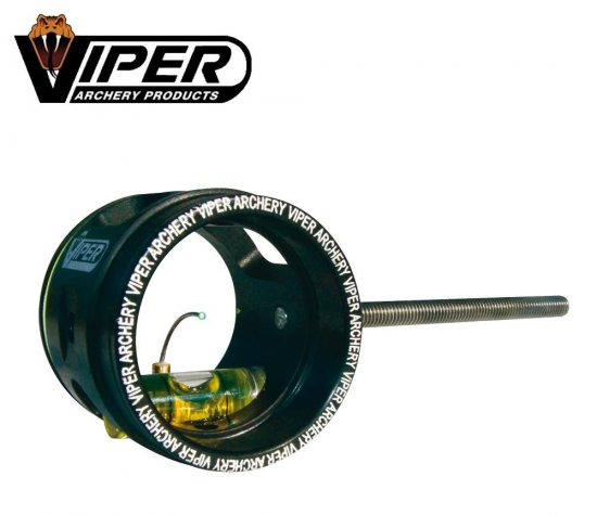 Bild 1 - Viper Archery Scope
