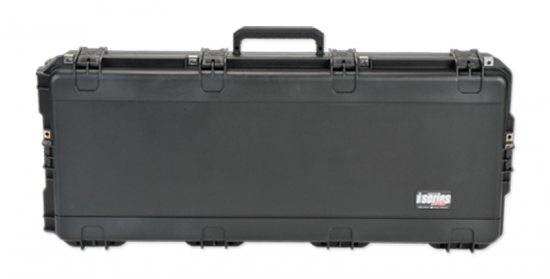 Bild 1 - SKB Case Compound 3i-4217-PL Parallel