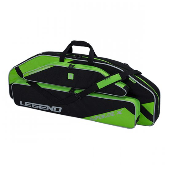 Bild 1 - Legend Archery Bowcase Superline 44