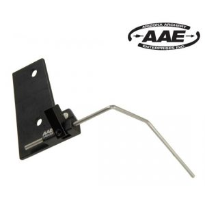 AAE Arizona Cavalier Clicker Adjustable