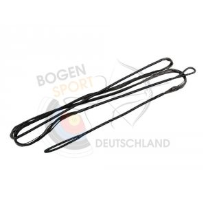 Flex Archery Bogensehne B50 Traditional Classic