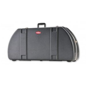 SKB Case 2SKB-4117 Hunter Single Parallel