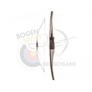 Bear Archery Montana Black Maple Langbogen