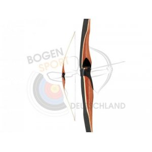 Bear Archery Au Sable Langbogen