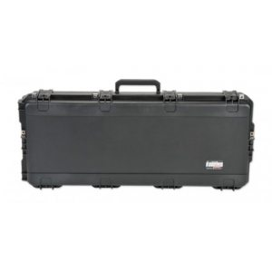 SKB Case Compound 3i-4217-PL Parallel