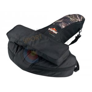 Wicked Ridge Armbrusttasche