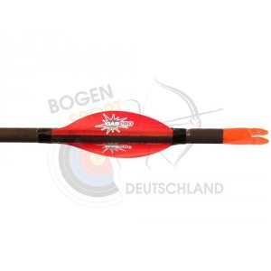 Gas Pro Feder 1.75'' Soft Plus Olympic (50 Stück)