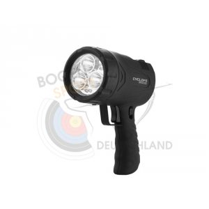 Cyclops Hand Light Sirius 500