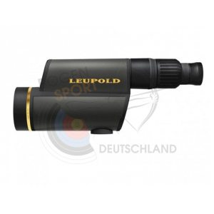 Leupold Spektiv Gold Ring 12-40x60mm HD
