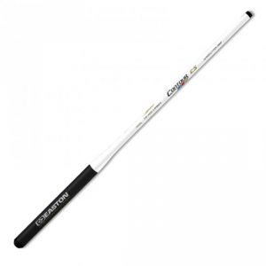 Easton Contour CS Long Stabilisator