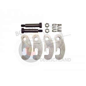 Last Chance Archery Ultra Lock Adapter Upgrade Kit