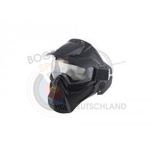 Shocq Mask Tactical Gear