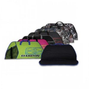 Easton Bowcase Bow Go 4118