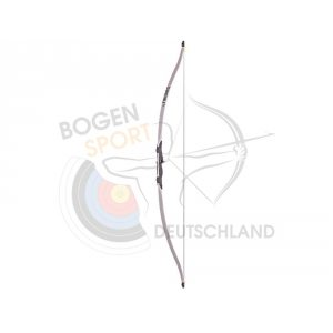 Bear Archery Kinderbogen Firebird