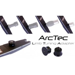 Arctec Limb Tuning Adapter