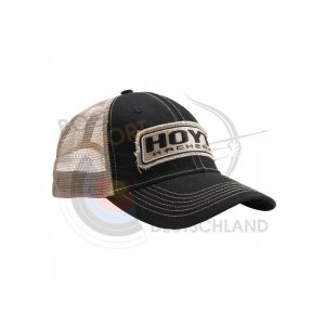Hoyt Cap Everyday