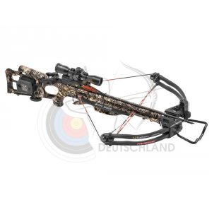 TenPoint Armbrust Carbon Renegade RCX