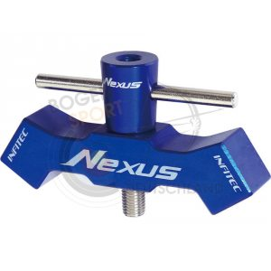 Infitec V-Bar Nexus