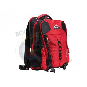 Hoyt Rucksack Team Hoyt Pursuit