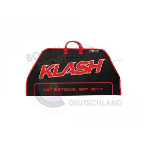 Hoyt Compoundtasche Klash Get Serious