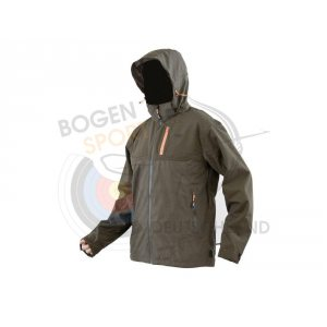 Hart Hunting Jacket Feldberg-T