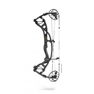 Hoyt Carbon RX-3 Ultra 2019 Compoundbogen