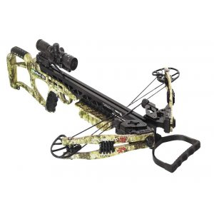 PSE Thrive 400 Armbrust