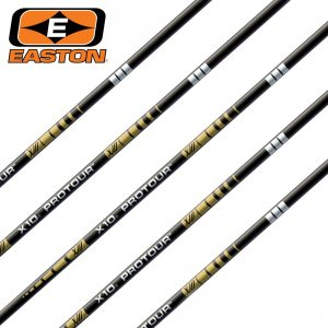 Easton X10 PRO TOUR