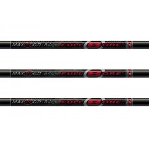 Easton FULL BORE