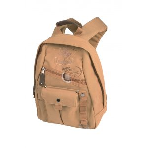 Big Tradition Rucksack