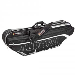 Aurora Dynamic Top Elite Compoundtasche