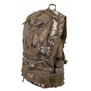 Fieldline Rucksack Big Game