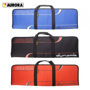 AURORA Dynamic Base Recurvetasche