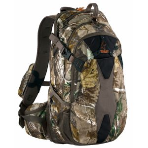 Timber Hawk Rucksack Rut Buster